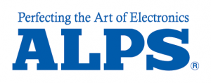 alps-electric-co-ltd-logo